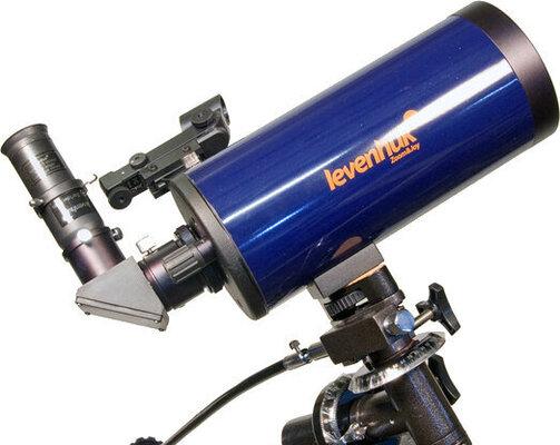 Levenhuk Strike 1000 PRO Telescope ES