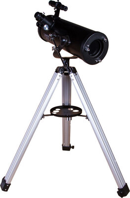 Levenhuk Skyline BASE 120S Telescope