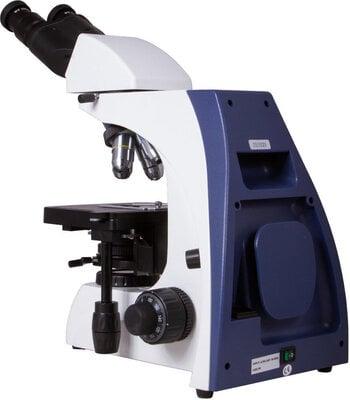 Levenhuk MED 30B бинокулярен микроскоп