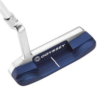 Odyssey Stroke Lab Women #1 Putter Right Hand 34 Sistol