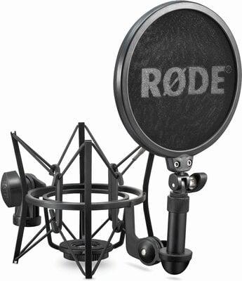 Rode AI-1-KIT