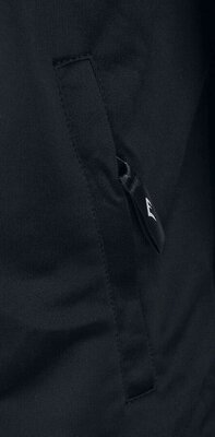 Everlast Seton Black XL
