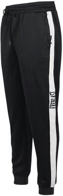 Everlast Seton Black L