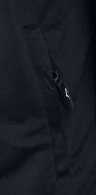 Everlast Seton Black M
