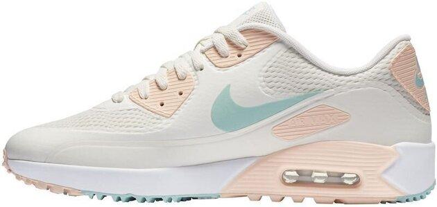 Nike Air Max 90 G Chaussures de golf pour hommes