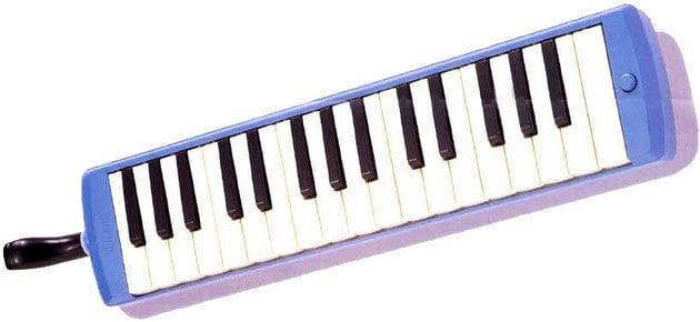 Yamaha P 32 D