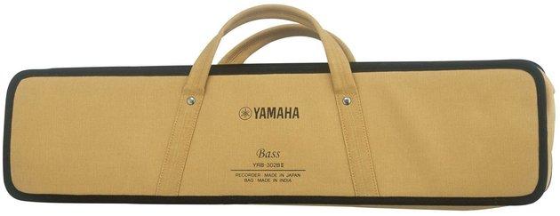 Yamaha YRB 302 B II