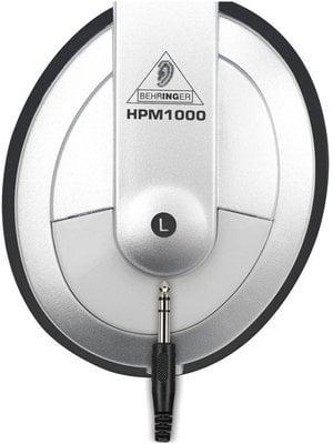 Behringer HPM 1000