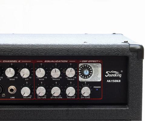Soundking AK 150 KB