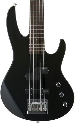 ESP LTD B 55 BK