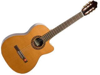 Strunal Schönbach C977 Classical guitar