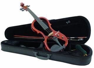 Dimavery E-Violin NT