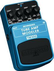 Behringer TM 300