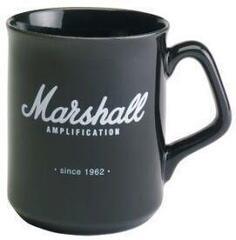 Marshall Mug
