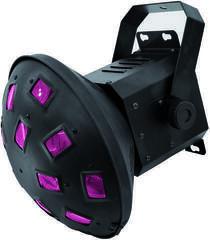 Eurolite LED Z-100