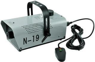 Eurolite N-19S