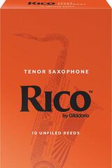Rico 2 tenor sax