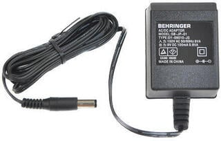 Behringer PSU-SB Power Supply