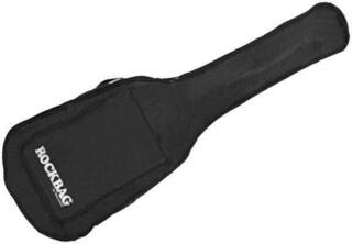 RockBag RB20535B Bass guitar gigbag-Eco