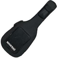 RockBag RB20528B Classic guitar gigbag-Basic