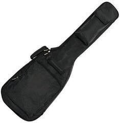 RockBag RB20516B Electric guitar gigbag-Student