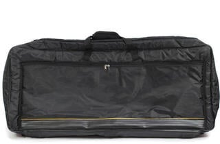 RockBag RB21515B Keyboard gigbag DeLuxe