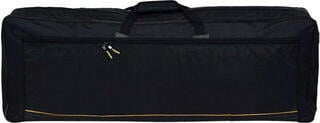 RockBag RB21518B Keyboard gigbag DeLuxe