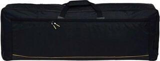 RockBag RB21518B DeLuxe Husă pentru claviaturi