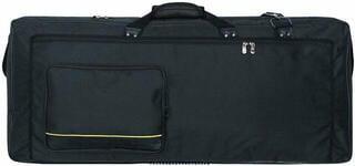 RockBag RB21615B Keyboard gigbag-Premium