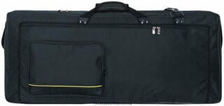 RockBag RB21623B Keyboard gigbag-Premium