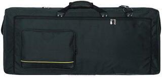 RockBag RB21618B Keyboard gigbag-Premium