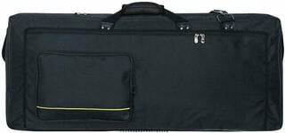 RockBag RB21635B Keyboard gigbag-Premium