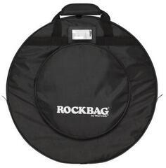 RockBag RB22440B Cymbal Bag