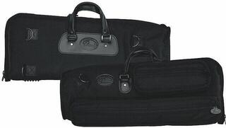 RockBag RB26030B DeLuxe Protective cover for trumpet