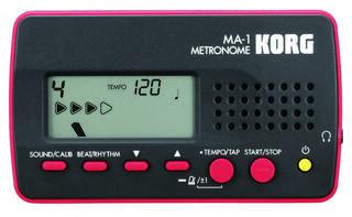 Korg MA-1 BK