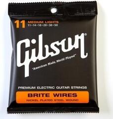 Gibson 700ML