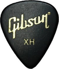 Gibson GG50-74XH Pick / X-Heavy