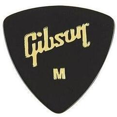 Gibson GG-73M1/2