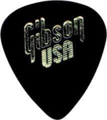 Gibson GG-74M Gross Black Standard Medium