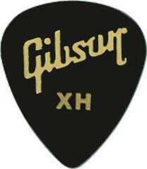 Gibson GG-74XH 1/2 Gross Standard Picks