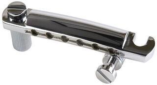 Gibson PTTP-010 Chrome