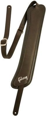 Gibson Modern Vintage Strap BK