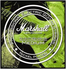 Marshall STR 1046