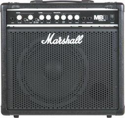 Marshall MB 30