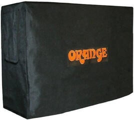 Orange CVR 212 CAB Bag for Guitar Amplifier Orange-Black