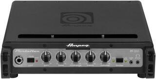 Ampeg PF-350 (B-Stock) #922416
