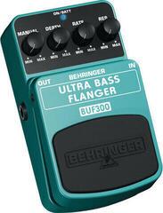 Behringer BUF 300