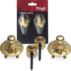 Stagg SSL1-GD