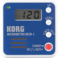 Korg MCM1 MicroMetro BL