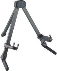 Konig & Meyer 17550 Memphis Travel Guitar stand
